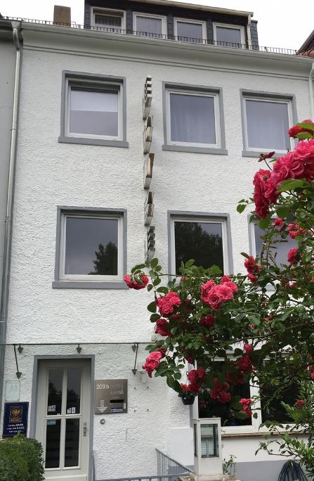 Hotel Krone - Weser Perle - Bremen